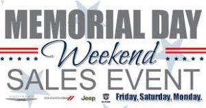 Phenomenal Love Memorial Day Sale