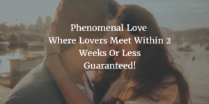 where-love-meet-within-2-weeks-website-pic